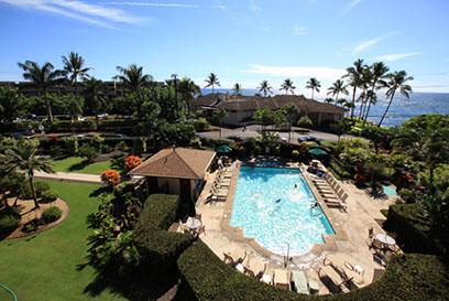 Lawai Beach Resort